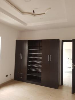 Brand New Lovely 5 Bedrooms Duplex, Phase 2 Gra, Gra, Magodo, Lagos, Detached Duplex for Sale