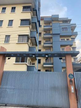 1 Bedroom Self Contained, Victoria Island (vi), Lagos, Self Contained (single Rooms) for Rent