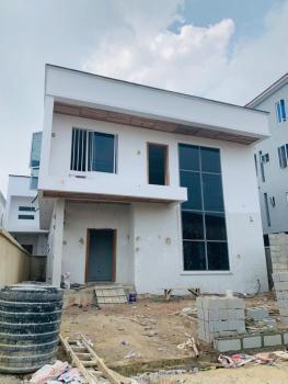 5 Bedroom Fully Detached Duplex, Oral Estate, Ikota, Lekki, Lagos, Detached Duplex for Sale