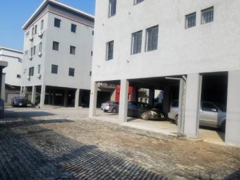 3 Bedroom Flat, Ikate Elegushi, Lekki, Lagos, Flat for Sale