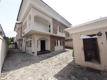 7 Bedroom House, Lekki Phase 1, Lekki, Lagos, House for Rent