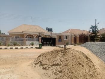 Luxury 2 Bedroom in an Estate, Beside Cbn Estate, Apo, Abuja, Terraced Duplex for Sale