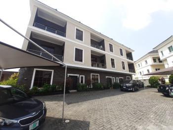 4 Bedroom House, Old Ikoyi, Ikoyi, Lagos, Terraced Duplex for Rent