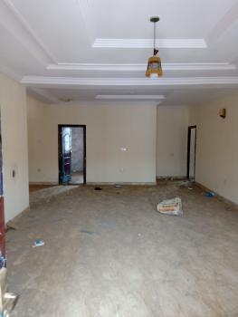 a Newly Built Mini Flat, Magodo Ph1 Isheri, Olowora, Magodo, Lagos, Mini Flat for Rent