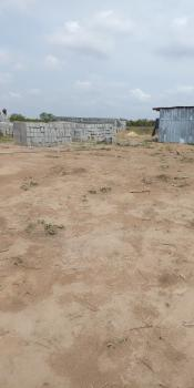 Land, By Trade More Estate. Its Just 10 Minutes Drive From The Express Way., Lugbe District, Abuja, Residential Land for Sale