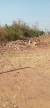 Land for Plaza and Office Complex, Maitama, Maitama District, Abuja, Commercial Land for Sale