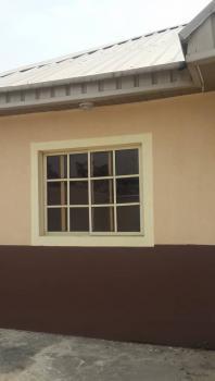 3 Bedrooms House, Rock Stone Estate, Badore, Ajah, Lagos, Detached Bungalow for Sale