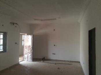 Brand New 2 Bedroom Flat, Zone a Ext. Behind Amac, Apo Resettlement, Apo, Abuja, Flat for Rent