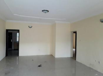 3 Bedroom Flat with Guest Toilet + Kitchen Store (ground Floor), Badore, Ajah, Lagos, Flat for Rent