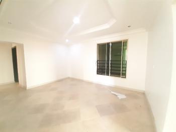 Luxury 2 Bedroom Apartment with Bq, Oniru, Victoria Island (vi), Lagos, Flat for Rent