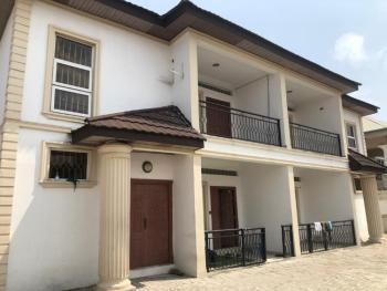 Luxury 4 Unit of 3 and 2 Bedroom, Lekki Phase 1, Lekki, Lagos, Flat for Rent