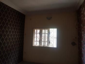 3 Bedroom, Lekki County, Lekki, Lagos, Flat for Rent