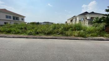Residential Land - 1,286 Sqm, Royal Gardens Estate, Lekki, Lagos, Residential Land for Sale