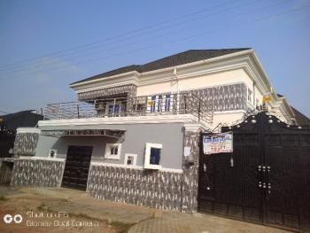Mini Flat, Bucknor Estate, Oke Afa, Isolo, Lagos, Mini Flat for Rent