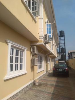 Pack & Pack in: Lovely Room Self-contained in a Shared Apartment, Seaside Estate, Ajah, Lagos, Self Contained (single Rooms) for Rent