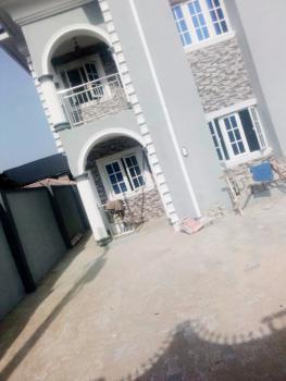 Brand New Luxury 2 Bedroom Apartment, Abaranje Road, Ikotun, Lagos, Flat for Rent