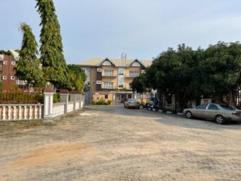 Serviced Studio Flat with Swimming Pool, Eleganza Garden, Vgc, Lekki, Lagos, Flat / Apartment for Rent
