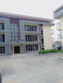 a Luxury 3 Bedroom Flat, Lbs, Lekki Phase 2, Lekki, Lagos, Flat for Rent