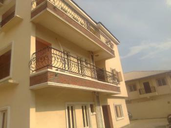 2 Bedroomflat, Agungi, Lekki, Lagos, Flat for Rent