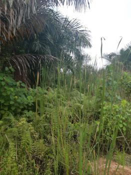 Land with Gazette, Majek Estate Abijo Lekki, Ajah, Lagos, Residential Land for Sale