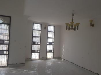 Newly and Massively  Renovated 5 Bedroom Duplex with Bq, Off Bashiru Shittu, Gra, Magodo, Lagos, Detached Duplex for Rent