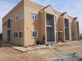 Exclusively Beautiful 3 Bedroom Flat, Hillview Layout, Dawaki, Gwarinpa, Abuja, Flat for Rent