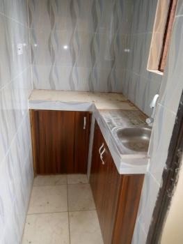 Mini Flat, Ogunlana, Surulere, Lagos, Mini Flat for Rent