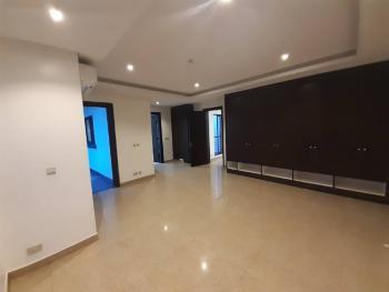 3 Bedroom Flat, Old Ikoyi, Banana Island, Ikoyi, Lagos, Flat for Rent
