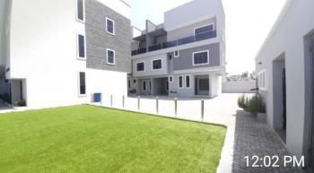 Luxury 5 Bedroom Duplex, Maruwa, Lekki Phase 1, Lekki, Lagos, Detached Duplex for Rent