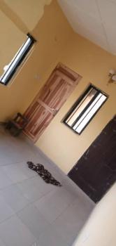 Executive Mini Flat, Olowora Street, Olowora, Magodo, Lagos, Mini Flat for Rent