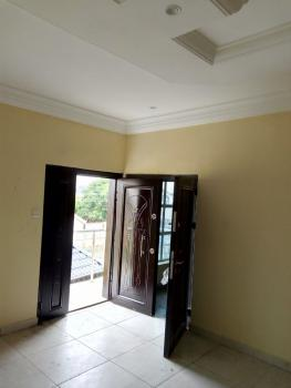 a Magnificent 2 Bedroom, Lbs Ajah, Lekki Phase 2, Lekki, Lagos, Flat for Rent