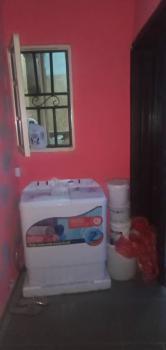 Executive Mini Flat, Church Street Magodo Isheri, Gra, Magodo, Lagos, Mini Flat for Rent