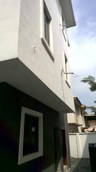 5 Bedroom Detached, Awkuzu Street, Lekki Phase 1, Lekki, Lagos, Detached Duplex for Sale