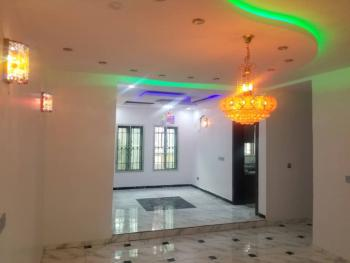Brand New 3 Bedroom Flat, Private Estate, Ojodu, Lagos, Flat / Apartment for Rent