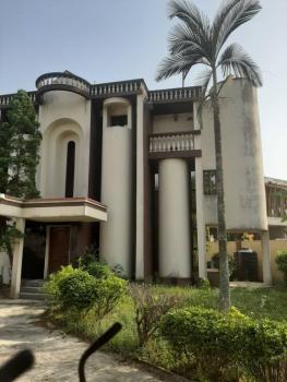 Christmas Bonanza: 6 Bedrooms Duplex, Julie Estate, Oregun, Ikeja, Lagos, Detached Duplex for Sale