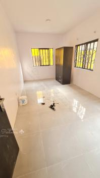Self Contained, Off Admiralty Way, Lekki Phase 2, Lekki, Lagos, Self Contained (single Rooms) for Rent