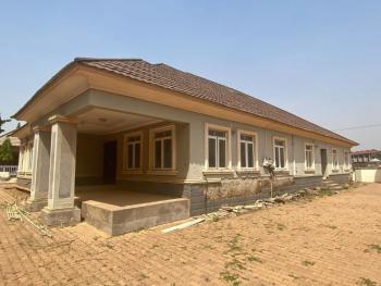 Solid and Spacious Family Home, Citec Estate, Mbora (nbora), Abuja, Detached Bungalow for Sale