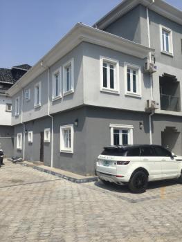 Luxury 2 Bedroom Flat, Eru Ifa Road, Ikate Elegushi, Lekki, Lagos, Flat for Rent