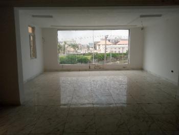 6 Bedroom Terraced Duplex, Hakeem Dickson, Lekki Phase 1, Lekki, Lagos, Terraced Duplex for Sale