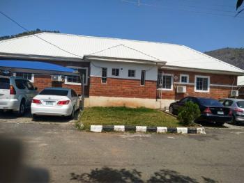 Sweet 2 Bedroom Apartment, Brick City Estate, Kubwa, Abuja, Flat for Sale