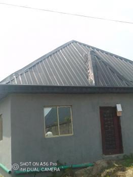 Newly Built Room and Palour, Ipaye, Iba, Ojo, Lagos, Mini Flat for Rent