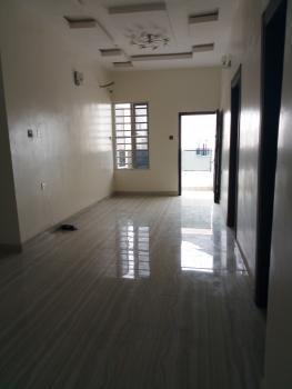 Luxury 5 Bedroom Detached Duplex, Eletu, Osapa, Lekki, Lagos, Detached Duplex for Sale