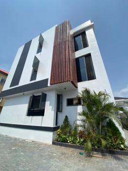 Luxury 3 Bedroom Flat in Premium Location, in Secured and Serene Neighborhood, Ikate Elegushi, Lekki, Lagos, Flat for Sale