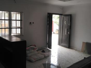 Luxury Self Contained, Akin Ogunlewe Street Off Ligali Ayorinde, Victoria Island (vi), Lagos, Self Contained (single Rooms) for Rent