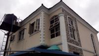 3 Bedroom Duplex With Garage, Okuru, Port Harcourt, Rivers, 3 Bedroom, 4 Toilets House For Sale