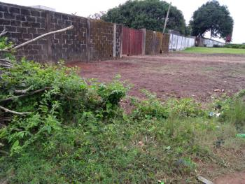 300 Plots (14 Hectares) of Land, Odomola, Epe, Lagos, Mixed-use Land for Sale