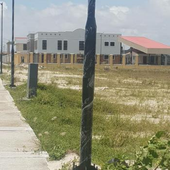 800 Sqms Land, Orchid Road Just After Buena Vista Estate, Lekki, Lagos, Residential Land for Sale