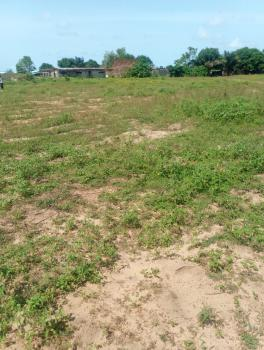 Residential and Commercial Plots with C of O, Gra, Abijo, Lekki, Lagos, Residential Land for Sale
