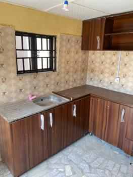 State of The Art Room and Parlor Self Contained, Old Ife Road Close to Idi Ape, Ibadan, Oyo, Mini Flat for Rent
