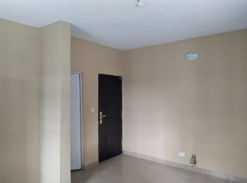 Luxurious Self Contained Very Spacious, By Nipco Filling Station, Oke Ira, Ajah, Lagos, Self Contained (single Rooms) for Rent
